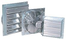 ventilateur_big-air_fan-etable_ventilateur-etable