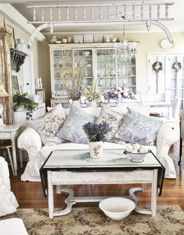 439 Best Home Decorating Ideas Images On Pinterest | Gothic Interior,  Addams Family House And Apothecary Decor Part 93