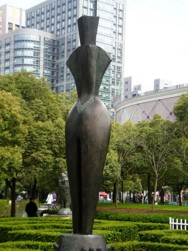 https://flic.kr/p/8AMyVQ | Trudy Ellen Golley 'Becoming a Goddess' / 'Woman', City Sculpture Park / Changshou Sculpture Park, Shanghai | Trudy Ellen Golley 'Becoming a Goddess' / 'Woman', City Sculpture Park / Changshou Sculpture Park, Shanghai
