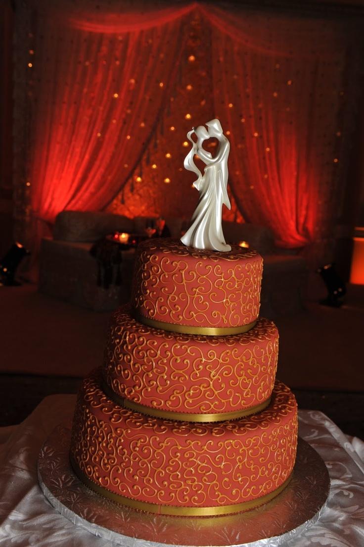 Shakia's blog: cake boss wedding cakes prices