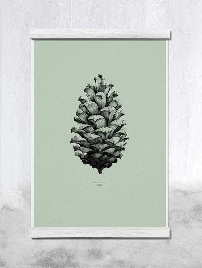 POSTER DESIGNER Form Us With Love (Sweden) POSTER DESIGN SIZE 50x70 cm...