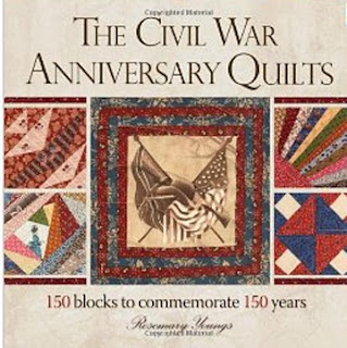 134 Best Traditional Quilts Images On Pinterest