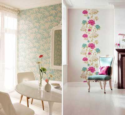 imagens de salas decoradas
