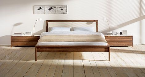 Modern Furniture Uk danish furniture | modern furniture uk - wharfside modern danish