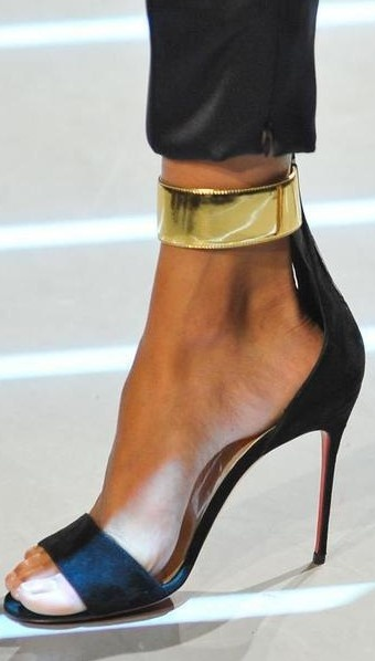 fashion in details ♥✤ | Keep the Glamour | BeStayBeautiful