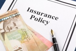 8 ways to Lower Your Life Insurance Policy Cost: Explained by an Insurance Broker!