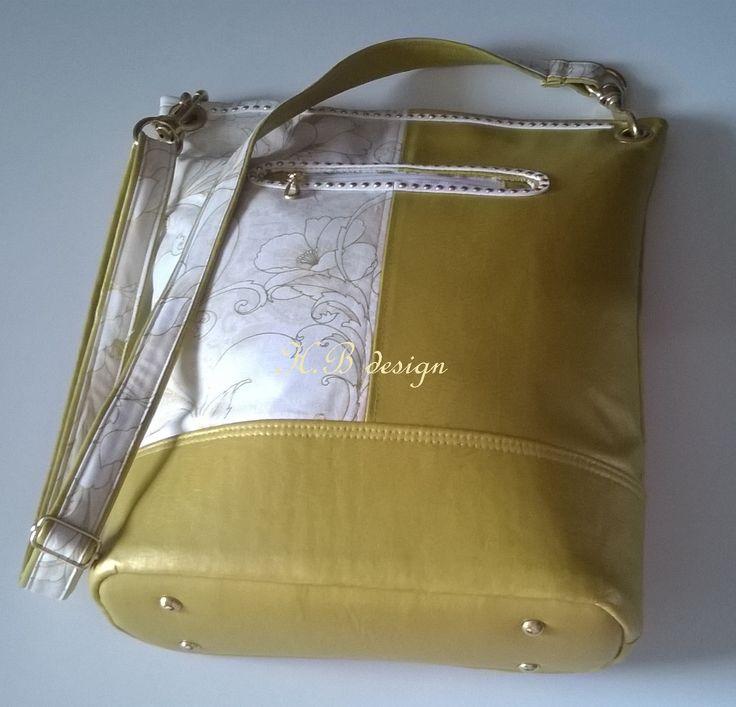 zlatá koženka