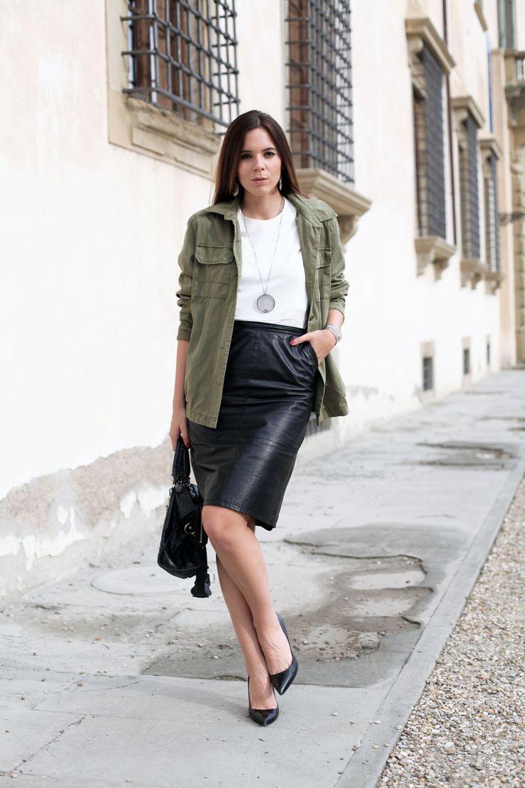 #fashion #fashionista @ireneccloset morellato cuore mio rock irene colzi irene's closet capsule collection (7)