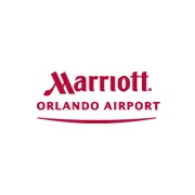 "If you are driving to the Orlando area and Cruising from Port Canaveral, Marriott Orlando Airport has a nice ""Park & Cruise"" offer running thru to Sept. 2012.  Rates are starting from $114 p/night, package includes:   • Overnight accommodations   • Breakfast for two daily   • Parking for up to eight days/seven nights   • Airport shuttle to the Orlando Airport"