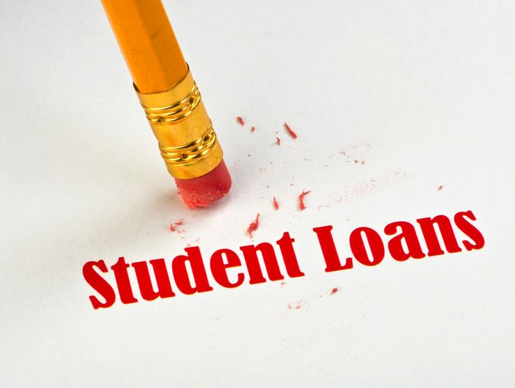 Kiwis have overpaid their student loans by more than $100 million in the past five years, according to data released under the Official Information Act. - New Zealand Herald