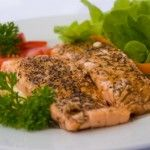 High Protein Foods List for a High Protein Diet from CommonSenseHealth.com