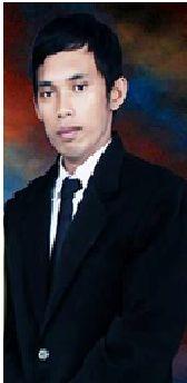 Nama:Arman Firdaus Kota:Makassar Testimoni: VISEC...Intinya Hebat !