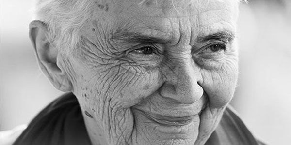 PAKISTAN: A state funeral with full national honours was held in Karachi for Dr Ruth Pfau, a symbol of selflessness and devotion who passed away at the age of 87 ear