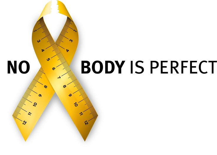 Google Image Result for http://www.k-state.edu/womenscenter/Violencework%2520Advocacy/Womens%2520Center%2520Materials/Materials/Images/BodyImage3.jpg