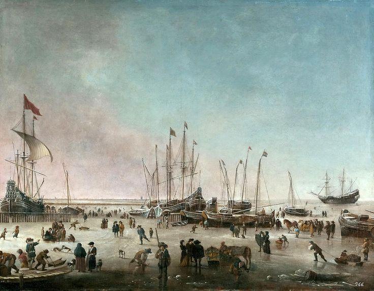Comparar Preços de Port Paintings Compras online Compra Preço