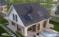 case ieftine proiecte case mici gradina