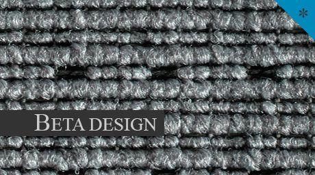 betadesign-thumb2