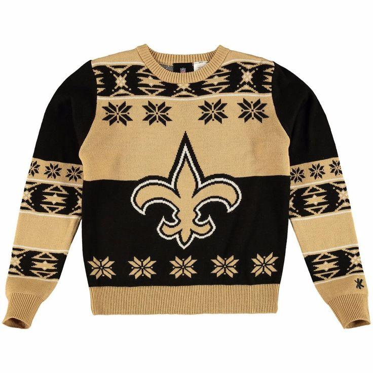 Mens Ugly Christmas Sweater 3xlt ústav Konkurencieschopnosti A