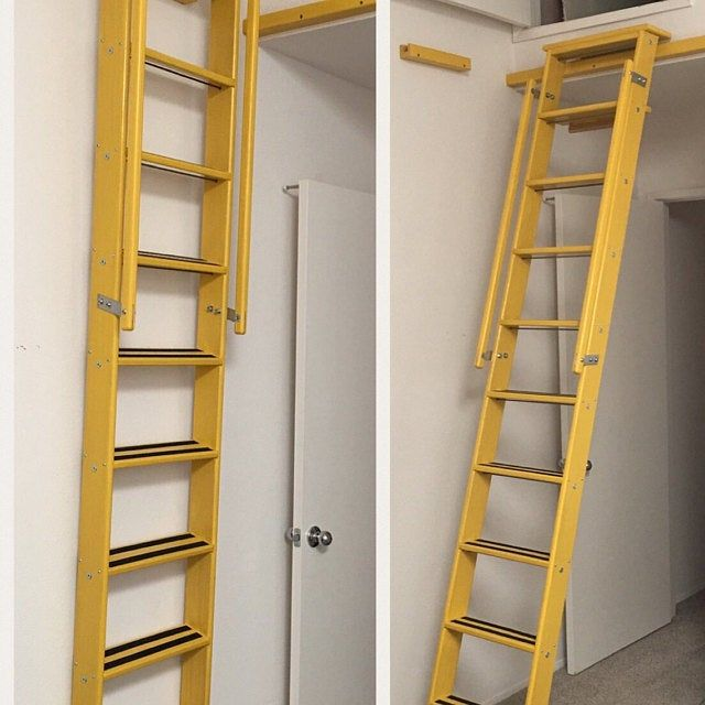 This Item Is Unavailable In 2020 Loft Ladder Ladder Staircase Design