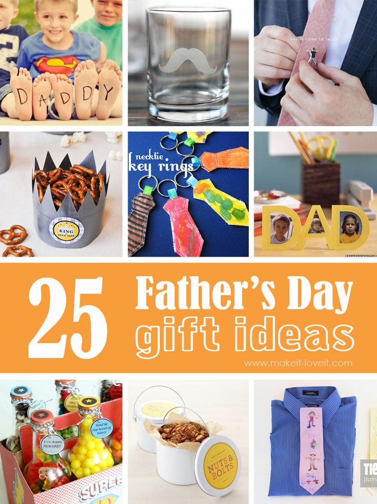 Father's Day Gift Ideas | Father's Day Gifts, Father's Day and Father