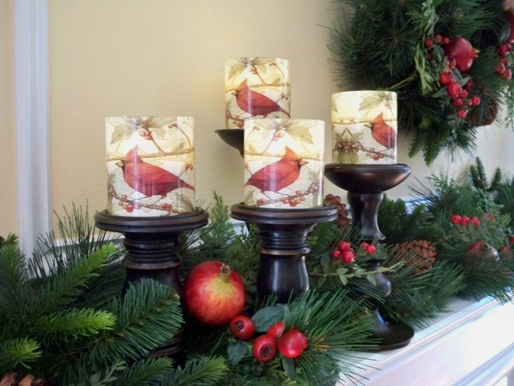 Qvc Christmas Decorations