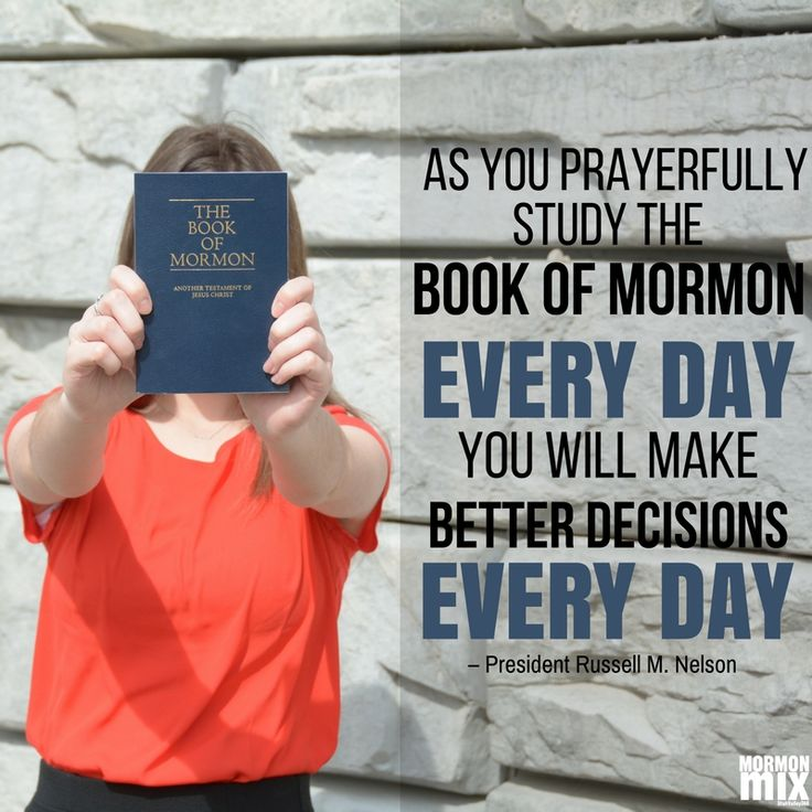 Inspirational Book Of Mormon Quotes: 1080 Best Conference Memes Images On Pinterest