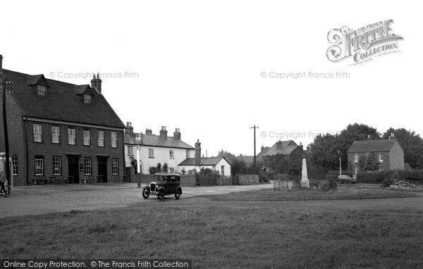 old photos of cippenham slough council - Google Search