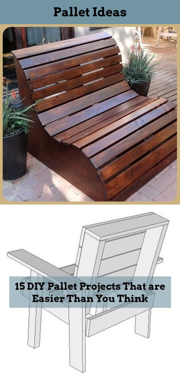 Want to know more about pallet ideas palletproject palletdecor