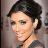 How to Get Kim Kardashian's Glowing Cheeks