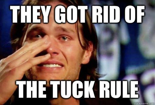 Crying Tom Brady memes | quickmeme