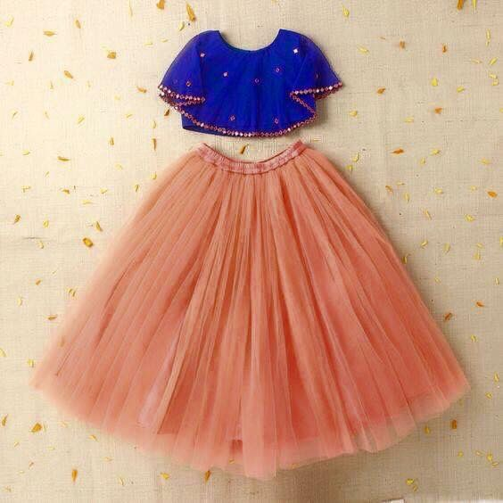 get a customized outfit for your daughter at sajsacouture@gmail.com