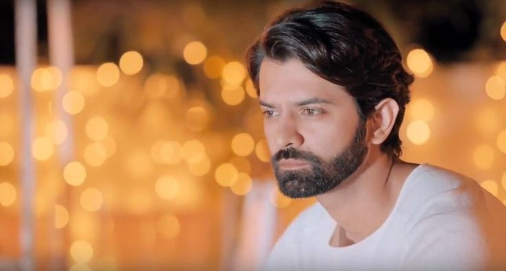 New pictures of Tanhaiyan