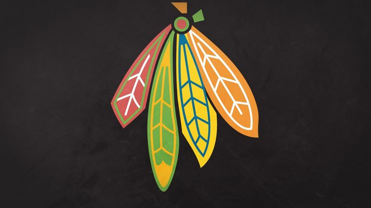 blackhawks hd widescreen wallpapers backgrounds