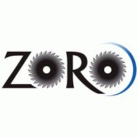 Zoro Coupons for Tools and Home Improvements Free Shipping On All Orders Over $50 Expires: Limited Time Zoro Current Promotions Check out Zoro Promo direct