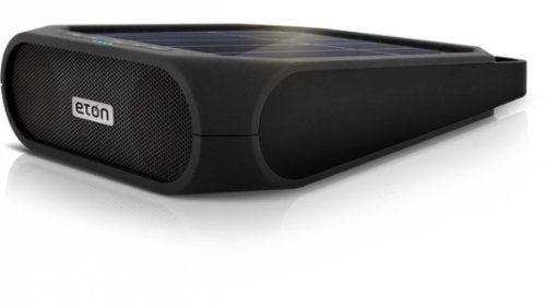 Eton Rugged Rukus All-Terrain Portable Solar Wireless Sound System (Black) Eton,http://www.amazon.com/dp/B00B8PRRTS/ref=cm_sw_r_pi_dp_Plcttb0GNMEYG1XX