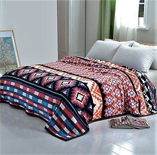 17 best ideas about king size blanket on pinterest cable knit throw throws blankets and. Black Bedroom Furniture Sets. Home Design Ideas