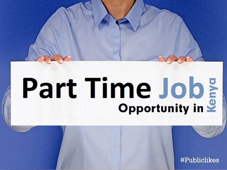 Online Part Time PTC jobs in Kenya - Public Likes http://kenya.publiclikes.com/register.aspx