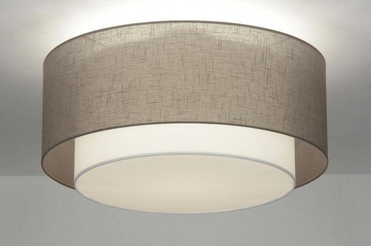 die besten 25 deckenlampe stoff ideen auf pinterest deckenleuchte stoff moderne strahler und. Black Bedroom Furniture Sets. Home Design Ideas