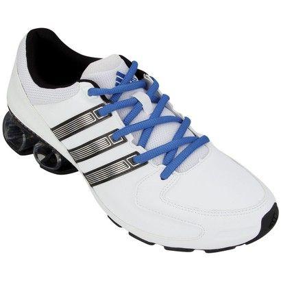 Tênis Adidas Komet Syn