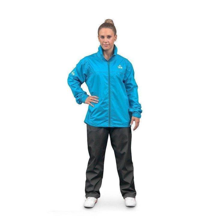 CortaVientos DAEDO Azul cielo - €39.00   https://soloartesmarciales.com    #ArtesMarciales #Taekwondo #Karate #Judo #Hapkido #jiujitsu #BJJ #Boxeo #Aikido #Sambo #MMA #Ninjutsu #Protec #Adidas #Daedo #Mizuno #Rudeboys #KrAvMaga #Venum