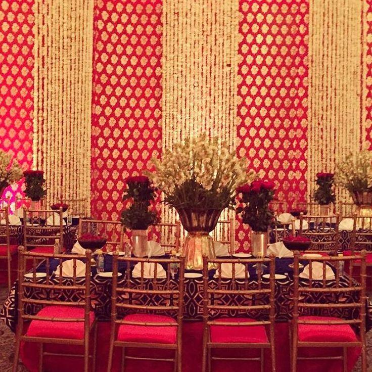 18 best sri lanka wedding images on pinterest sri lanka wedding punjabi wedding indian flowers wedding ideas tvs sri lanka tv junglespirit Images