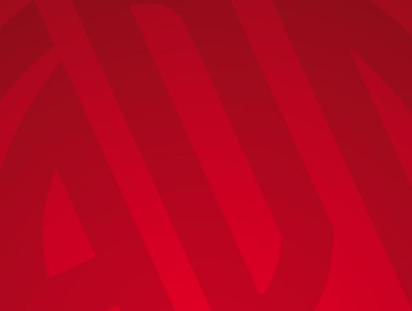 CARP Rojo - Nokia C3