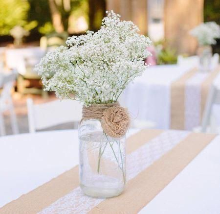 Save money using only DIY decorations for your Quince: http://www.quinceanera.com/decorations-themes/save-money-using-diy-decorations-quince/?utm_source=pinterest&utm_medium=article&utm_campaign=021415-decorations-themes-save-money-using-diy-decorations-quince