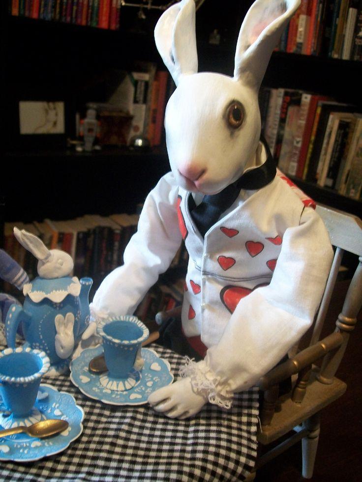 https://www.etsy.com/listing/254709648/white-rabbit-dolls-tea-set-a-wedgwood?ref=shop_home_feat_1