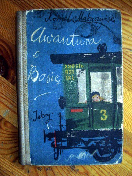 Garaż ilustracji książkowych: Niedziela z okładkami - 12