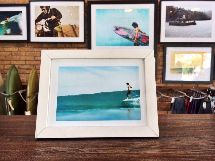 Bali Blues: Deus Ex Machina in Canggu #bali #travel #hotspots #restaurant #surfshack #surfboard #surfing #healthyfood #canggu #indonesia #globetrotter #interior #industrial #interiordesign #kilim #summer #islandlife #homedecoration #homesweethome #beach #beachlife #tropical © Elisah Jacobs/InteriorJunkie