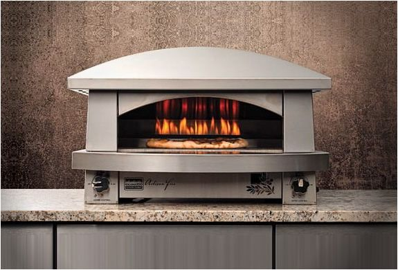 Best 25 Home Pizza Oven Ideas That You Will Like On