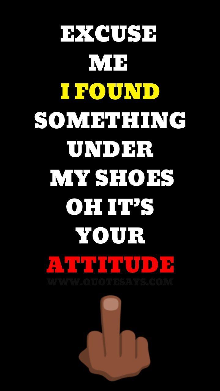 30 Best Attitude Quotes Good Attitude Quotes Attitude Quotes In English Attitude Quotes For Boys