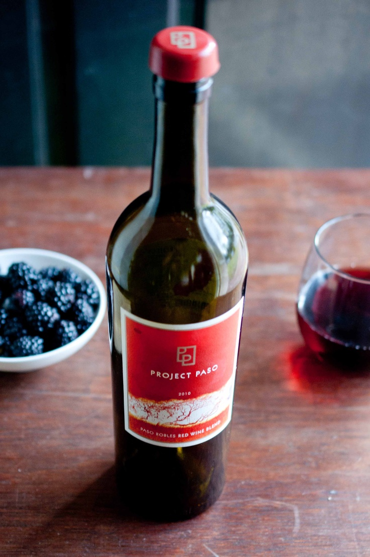 44 best wines and cheeses images on pinterest for What wine goes with fish