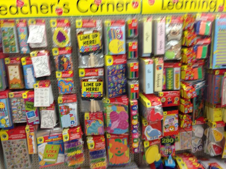 Classroom Decor Store ~ Best images about dollar tree on pinterest learning